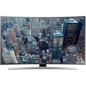 TV Samsung 40 in. UA40JU6600