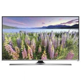 TV Samsung 40 in. UA40J5500