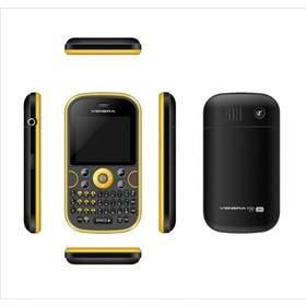 Feature Phone VENERA Ego 201