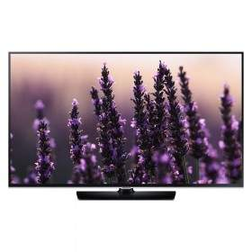 TV Samsung 48 in. UA48H5550