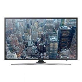 TV Samsung 40 in. 40JU6400