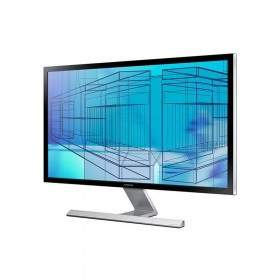 Samsung 28 in. U28D590DS
