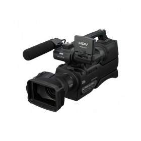 Kamera Video/Camcorder Sony HVR-HD1000P