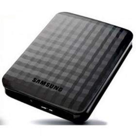 Harddisk HDD Eksternal Samsung M3 Portable 500GB