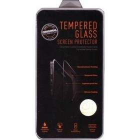 Tempered Glass HP 3T Tempered Glass For Samsung Galaxy S5