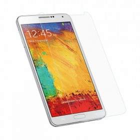 Tempered Glass HP 3T Tempered Glass For Samsung Galaxy Note 3