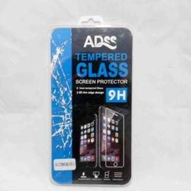 Tempered Glass HP ADSS Tempered Glass For Samsung Galaxy Grand 2