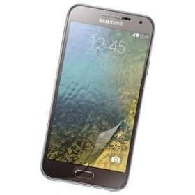 Tempered Glass HP Coztanza Anti Glare CR-2 For Samsung Galaxy E5