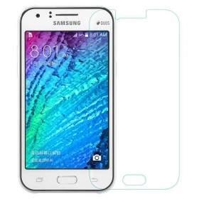 Tempered Glass HP Coztanza Anti Glare CR-2 For Samsung Galaxy J1