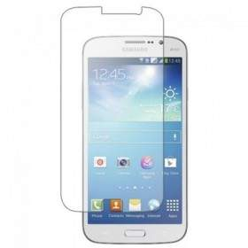 Tempered Glass HP Coztanza Anti Glare CR-2 For Samsung Galaxy Mega 5.8