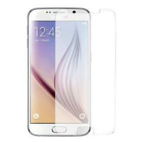 Tempered Glass HP Coztanza Anti Glare CR-2 For Samsung Galaxy S6