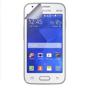 Tempered Glass HP Coztanza Anti Glare CR-2 For Samsung Galaxy V