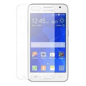Tempered Glass HP Coztanza Clear Gloss CR-1 For Samsung Galaxy Core