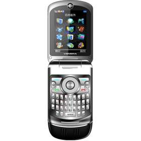 Feature Phone VENERA Ego 511