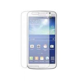 Coztanza Clear Gloss CR-1 For Samsung Galaxy Grand 2