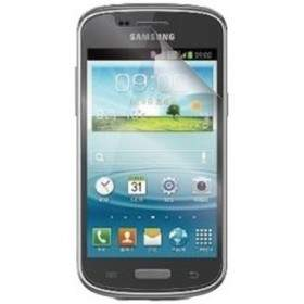 Tempered Glass HP Coztanza Clear Gloss CR-1 For Samsung Galaxy Infinite