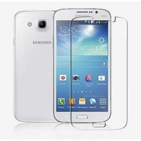 Coztanza Clear Gloss CR-1 For Samsung Galaxy Mega 5.8