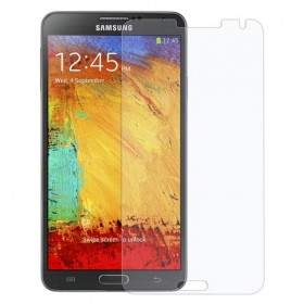 Tempered Glass HP Coztanza Clear Gloss CR-1 For Samsung Galaxy Note 3