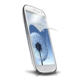 Tempered Glass HP Coztanza Clear Gloss CR-1 For Samsung Galaxy S3