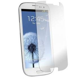 Tempered Glass HP Coztanza Clear Gloss CR-1 For Samsung Galaxy S3 mini