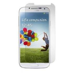 Tempered Glass HP Coztanza Clear Gloss CR-1 For Samsung Galaxy S4