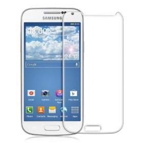 Tempered Glass HP Coztanza Clear Gloss CR-1 For Samsung Galaxy S4 mini