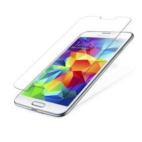 Tempered Glass HP Coztanza Clear Gloss CR-1 For Samsung Galaxy S5