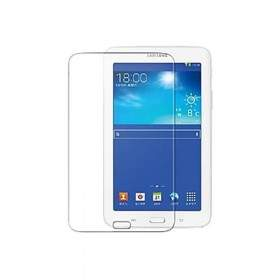 Tempered Glass Tablet Coztanza Clear Gloss CR-1 For Samsung Galaxy Tab 3 Lite