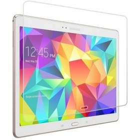 Tempered Glass Tablet Coztanza Clear Gloss CR-1 For Samsung Galaxy Tab 4 10.1