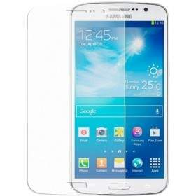 Tempered Glass HP Coztanza Anti Glare CR-2 For Samsung Galaxy Grand 2