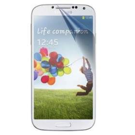 Tempered Glass HP Coztanza Anti Glare CR-2 For Samsung Galaxy S4