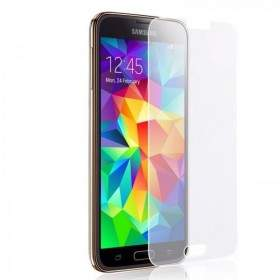 Tempered Glass HP Coztanza Anti Glare CR-2 For Samsung Galaxy S5