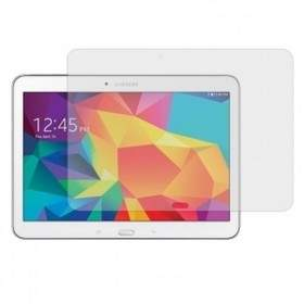 Tempered Glass Tablet Coztanza Anti Glare CR-2 For Samsung Galaxy Tab 4 10.1