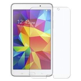 Tempered Glass Tablet Coztanza Anti Glare CR-2 For Samsung Galaxy Tab 4 7.0
