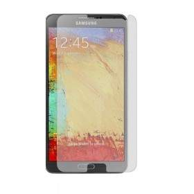 Tempered Glass HP Coztanza Clear Matte CR-5 For Samsung Galaxy Note 3