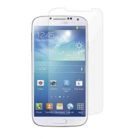 Coztanza Clear Matte CR-5 For Samsung Galaxy S4