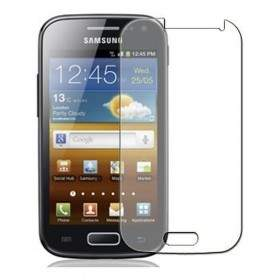 Tempered Glass HP Coztanza Clear Matte CR-5 For Samsung Galaxy Ace 2