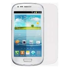 Tempered Glass HP Coztanza Clear Matte CR-5 For Samsung Galaxy S3 mini