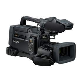 Kamera Video/Camcorder Sony HVR-S270P