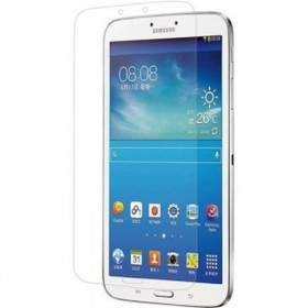 Tempered Glass Tablet Coztanza Clear Matte CR-5 For Samsung Galaxy Tab 3 8.0