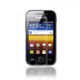 Coztanza Clear Matte CR-5 For Samsung Galaxy Young