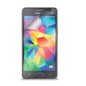 Tempered Glass HP Coztanza Clear Matte CR-5 For Samsung Galaxy Grand Prime