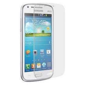 Tempered Glass HP Cameron Tempered Glass For Samsung Galaxy Core 2