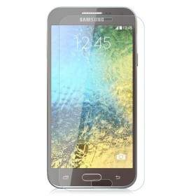 Tempered Glass HP Cameron Tempered Glass For Samsung Galaxy E5