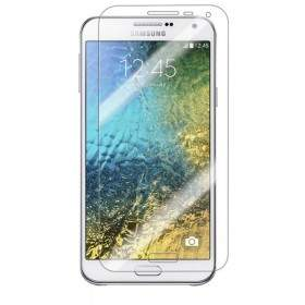 Tempered Glass HP Cameron Tempered Glass For Samsung Galaxy E7
