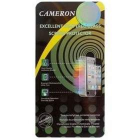 Pelindung Layar Handphone Cameron Tempered Glass For Samsung Galaxy Grand