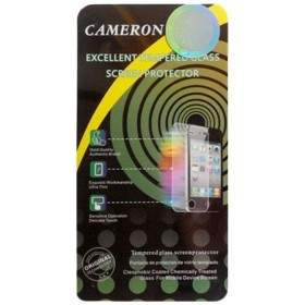 Pelindung Layar Handphone Cameron Tempered Glass For Samsung Galaxy Mega 2