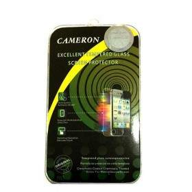 Cameron Tempered Glass For Samsung Galaxy Mega 5.8