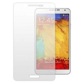 Tempered Glass HP Cameron Tempered Glass For Samsung Galaxy Note 3