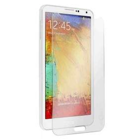 Tempered Glass HP Cameron Tempered Glass For Samsung Galaxy Note 4